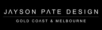 Jayson Pate Design